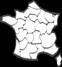 Carte-de-france-Landing-130