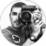 Photographe-montpellier-sebastien